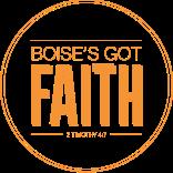 cropped-bgf-logo-2016-no-names-1