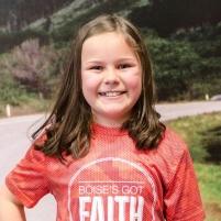 faith 1